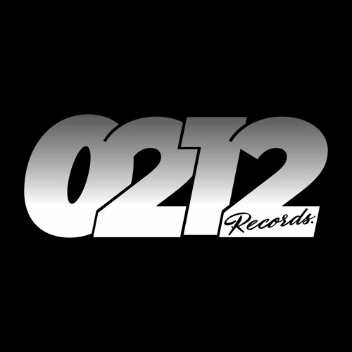 0212 Records's avatar