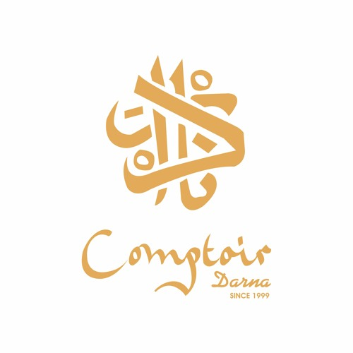 Comptoir Darna's avatar