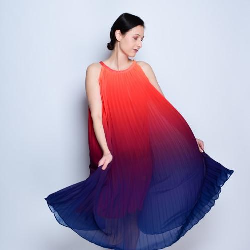 Kaleidoscope of Colours's avatar