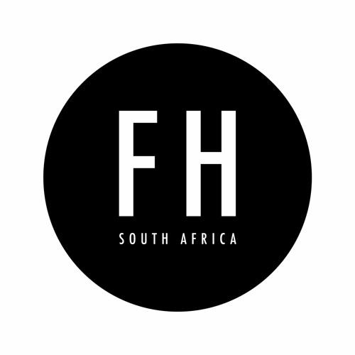Father's House SA's avatar