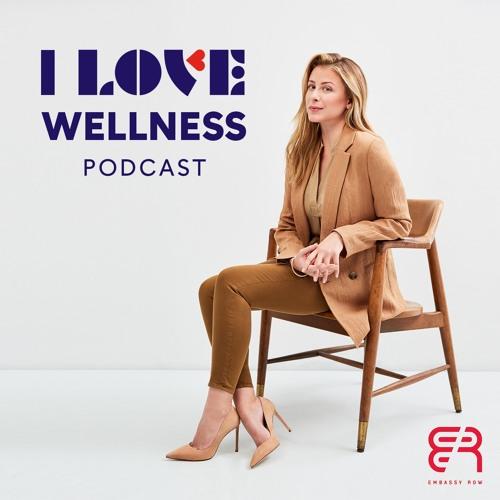 I Love Wellness's avatar