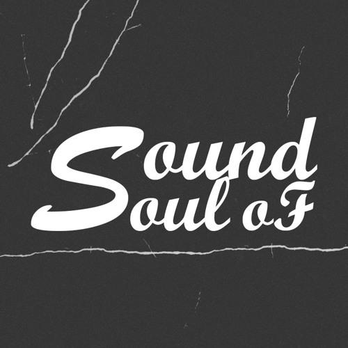 Sound Of Soul's avatar