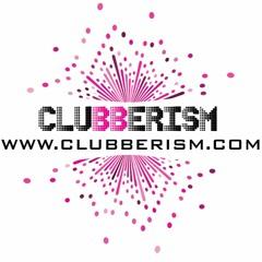 Clubberism2