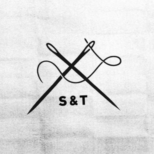Scissor and Thread's avatar