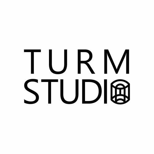 TurmStudio's avatar