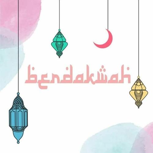 BERDAKWAH.NET's avatar