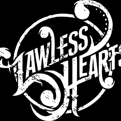 Lawless Hearts's avatar