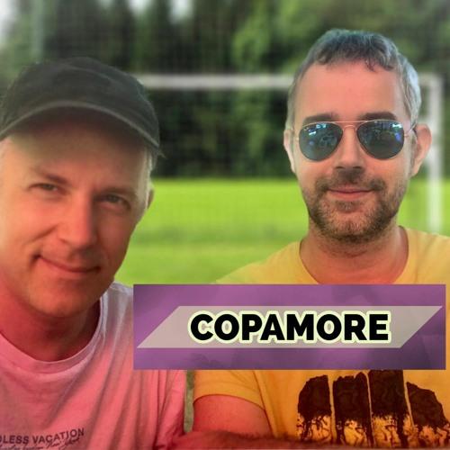 Copamore's avatar