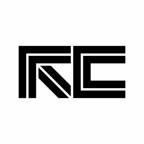 Rave Code's avatar