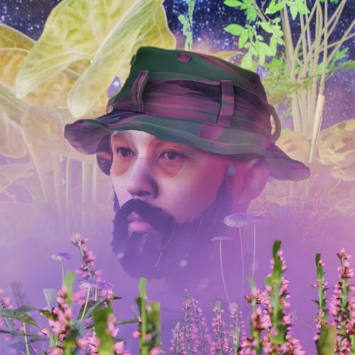Mark Redito's avatar