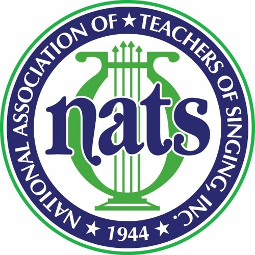 Official NATS's avatar
