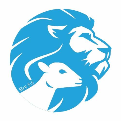 Les DéQodeurs's avatar