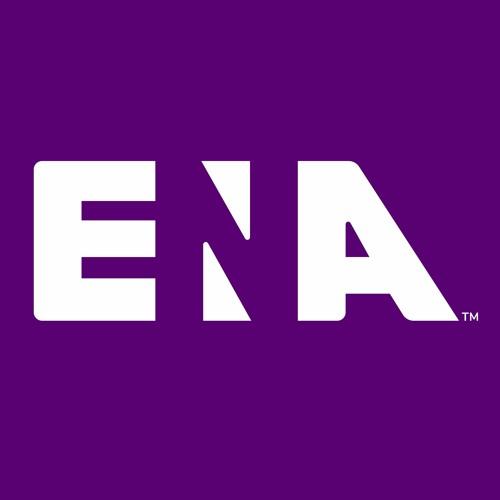 Emergency Nurses Association's avatar
