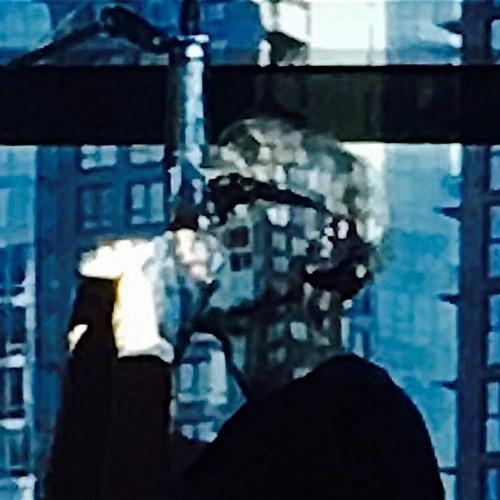 John Oliver's avatar