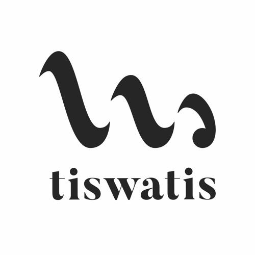 Tiswatis's avatar