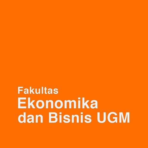 FEB UGM's avatar
