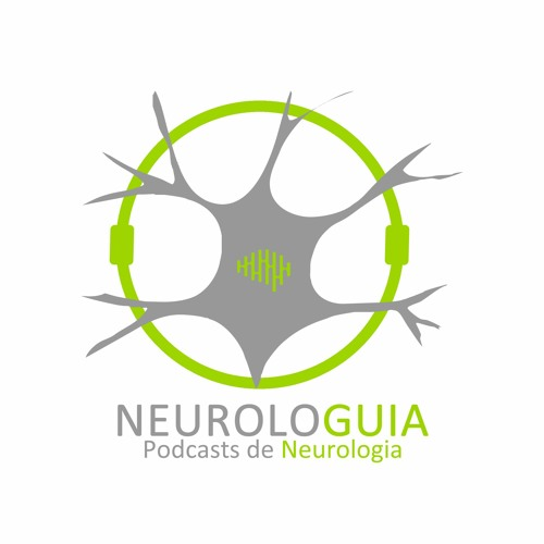 NEUROLOGUIA's avatar