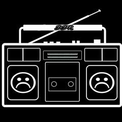 Linkin Park - What I've Done (slowed + Reverb)