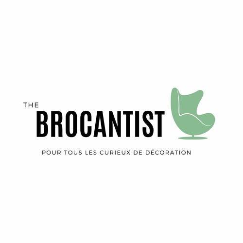 The Brocantist's avatar