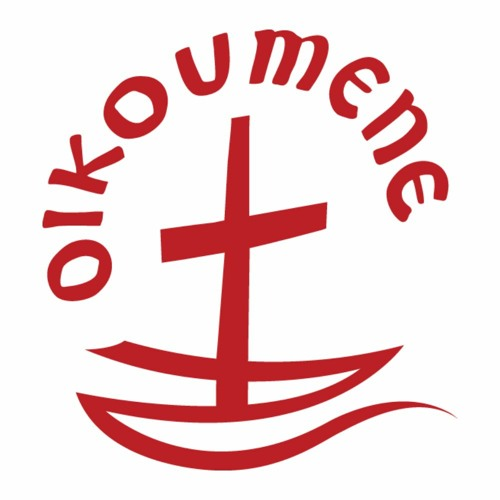 World Council of Churches's avatar