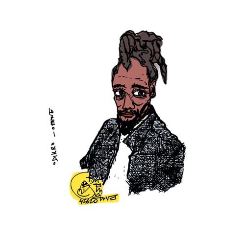 PEEVES's avatar
