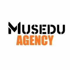 Musedu Agency