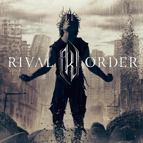 Rival Order's avatar
