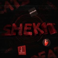 """Sunshine"" - Prod SHEKIT"
