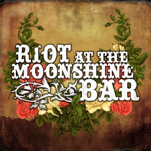 Riot at the Moonshine Bar's avatar