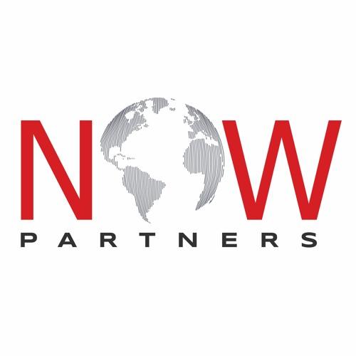 NOWPartners's avatar