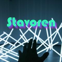 Stavoren
