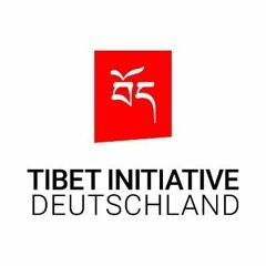 Neue Geschäftsführerin bei der Tibet Initiative Deutschland e.V.