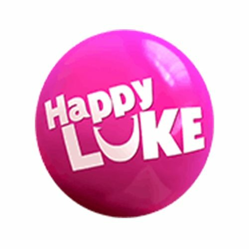 Happyluke's avatar