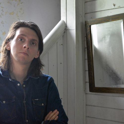 Edward  Sayers's avatar