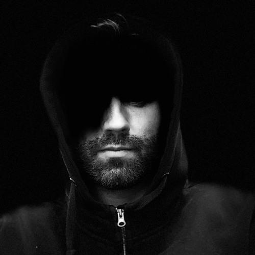 Iain O'Hare's avatar
