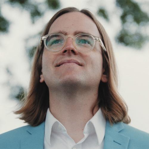 Dent May's avatar