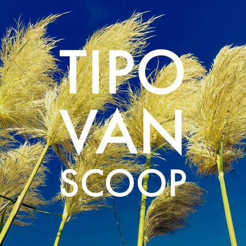 Tipo van Scoop's avatar