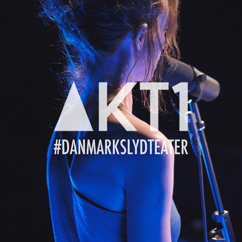 AKT1 Danmarks Lydteater's avatar