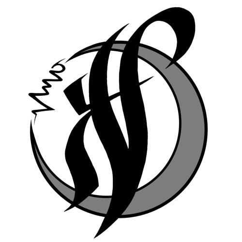 Kutface Productionz's avatar