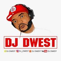 DJ-DWEST