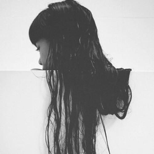 Topazu's avatar