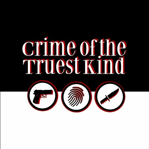 Crime of the Truest Kind Podcast's avatar