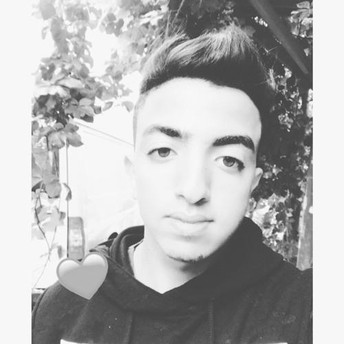 Asseel Aqel's avatar