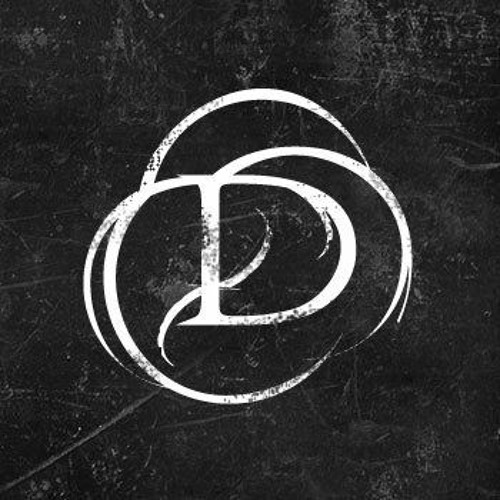 Denun's avatar