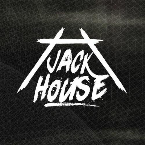 JackHouse's avatar