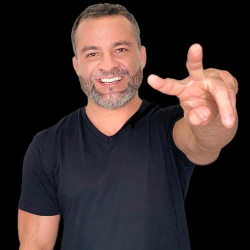 Fernando Parreiras's avatar