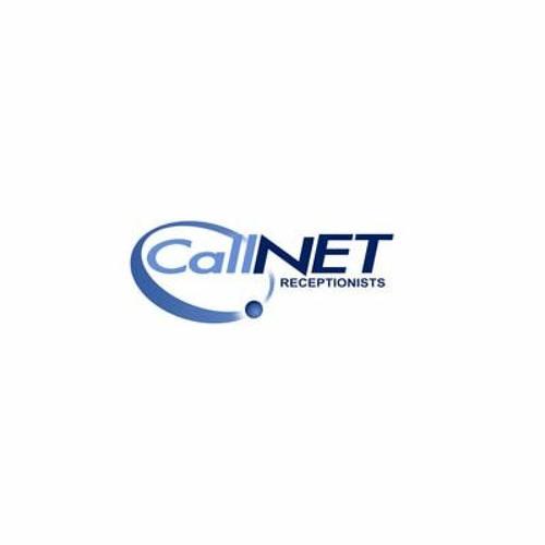 CallNET Answering Service's avatar