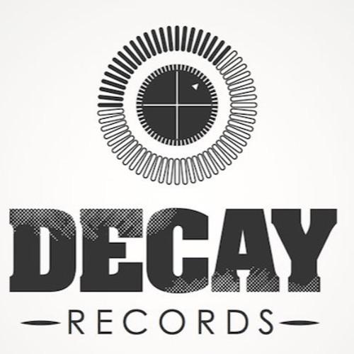 Decay Records, London UK's avatar