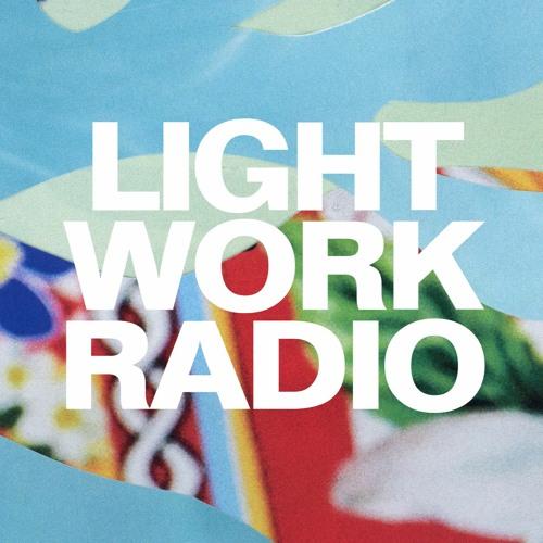 LIGHT WORK RADIO's avatar