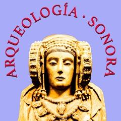 Arqueología Sonora